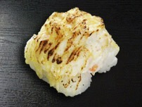 17あぶりえびマヨチーズ.jpg